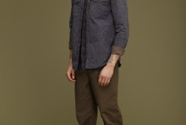 Libertine Libertine fall/winter 2012 - thumbnail_4