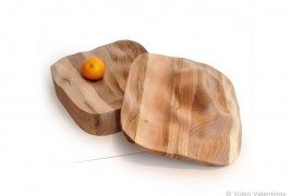 Fruttera fruit bowl - thumbnail_4
