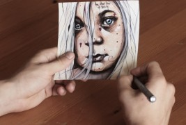 Paper Talk drawings - thumbnail_4