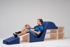 Rivolta bench - thumbnail_4
