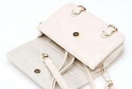 Camden bag - thumbnail_4