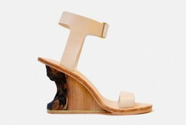 Martha Davis sculpture shoes - thumbnail_5