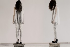 Anna Cichá collection N.00 - thumbnail_5