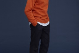 Libertine Libertine fall/winter 2012 - thumbnail_5