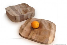 Fruttera fruit bowl - thumbnail_5