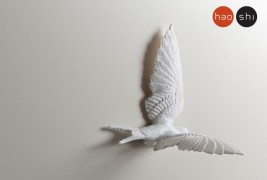 Haoshi Design - thumbnail_5
