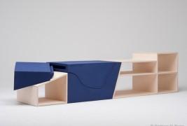 Rivolta bench - thumbnail_5