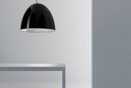 Furà lamp - thumbnail_5