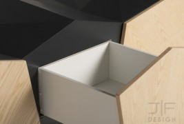 Terranos cabinet - thumbnail_5