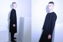 AVA Catherside fall/winter 2012 - thumbnail_5