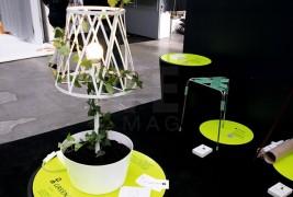 Green lamp - thumbnail_6