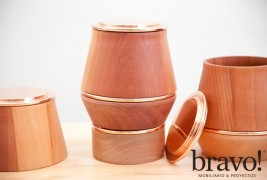 La Familia: essential containers - thumbnail_6