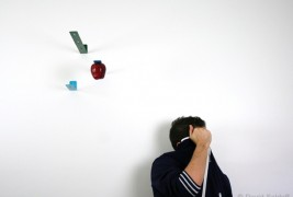 NEWTON: picking fruit - thumbnail_6