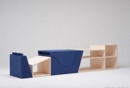 Rivolta bench - thumbnail_6