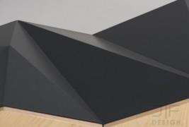 Terranos cabinet - thumbnail_6