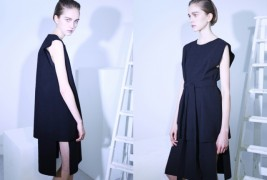 AVA Catherside fall/winter 2012 - thumbnail_6