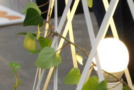 Green lamp - thumbnail_7