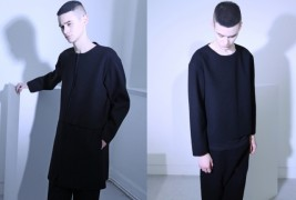AVA Catherside fall/winter 2012 - thumbnail_7