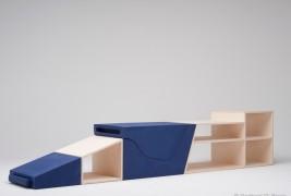 Rivolta bench - thumbnail_7