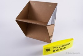 The Utilitarian Wall Shelf - thumbnail_7