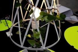 Lampada Green - thumbnail_8