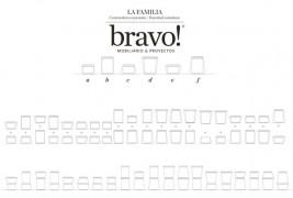 La Familia: essential containers - thumbnail_8