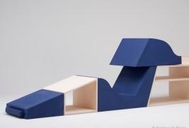 Rivolta bench - thumbnail_8