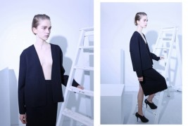 AVA Catherside fall/winter 2012 - thumbnail_8