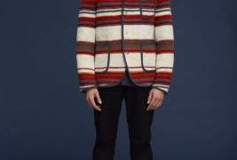 Libertine Libertine fall/winter 2012 - thumbnail_9