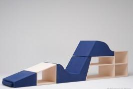 Rivolta bench - thumbnail_9