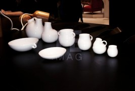 London Design Festival 2012 - thumbnail_9