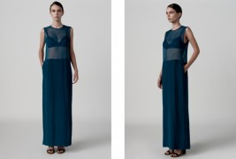 Carly Hunter spring/summer 2013 - thumbnail_10
