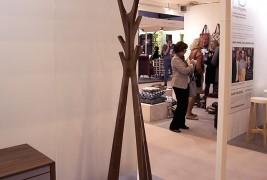 Trett Design collection - thumbnail_10