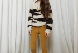 Nanushka fall/winter 2012 - thumbnail_10