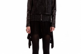Morgan Carper fall/winter 2012 - thumbnail_10