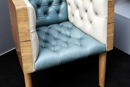 Gareth Batowski furniture - thumbnail_11