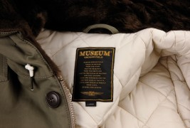 Museum man fall/winter 2012 - thumbnail_12