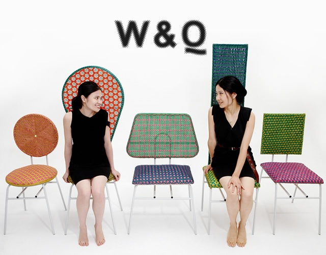 W&amp;Q furniture