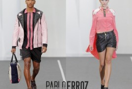 Pablo Erroz primavera/estate 2013 - thumbnail_1