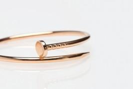 Bambi bracelet - thumbnail_1