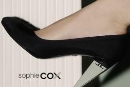 The Little Black Shoe - thumbnail_1