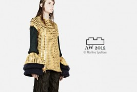 Martina Spetlova fall/winter 2012 - thumbnail_1
