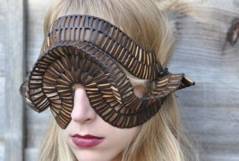 Luctor et Emergo Headpieces - thumbnail_1