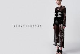 Carly Hunter primavera/estate 2013 - thumbnail_1