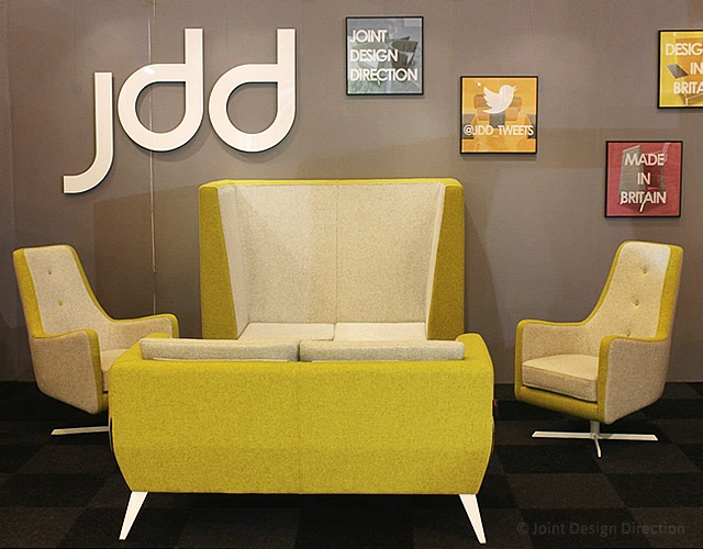 JDD collection
