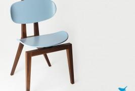 Trett Design collection - thumbnail_1