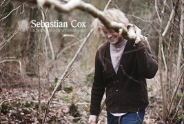 Sebastian Cox furniture - thumbnail_1