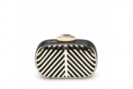 Deco clutch