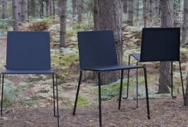Eclose chair - thumbnail_1
