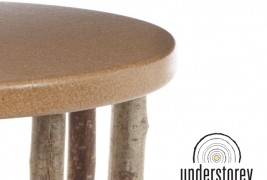 Understorey design sostenibile - thumbnail_1